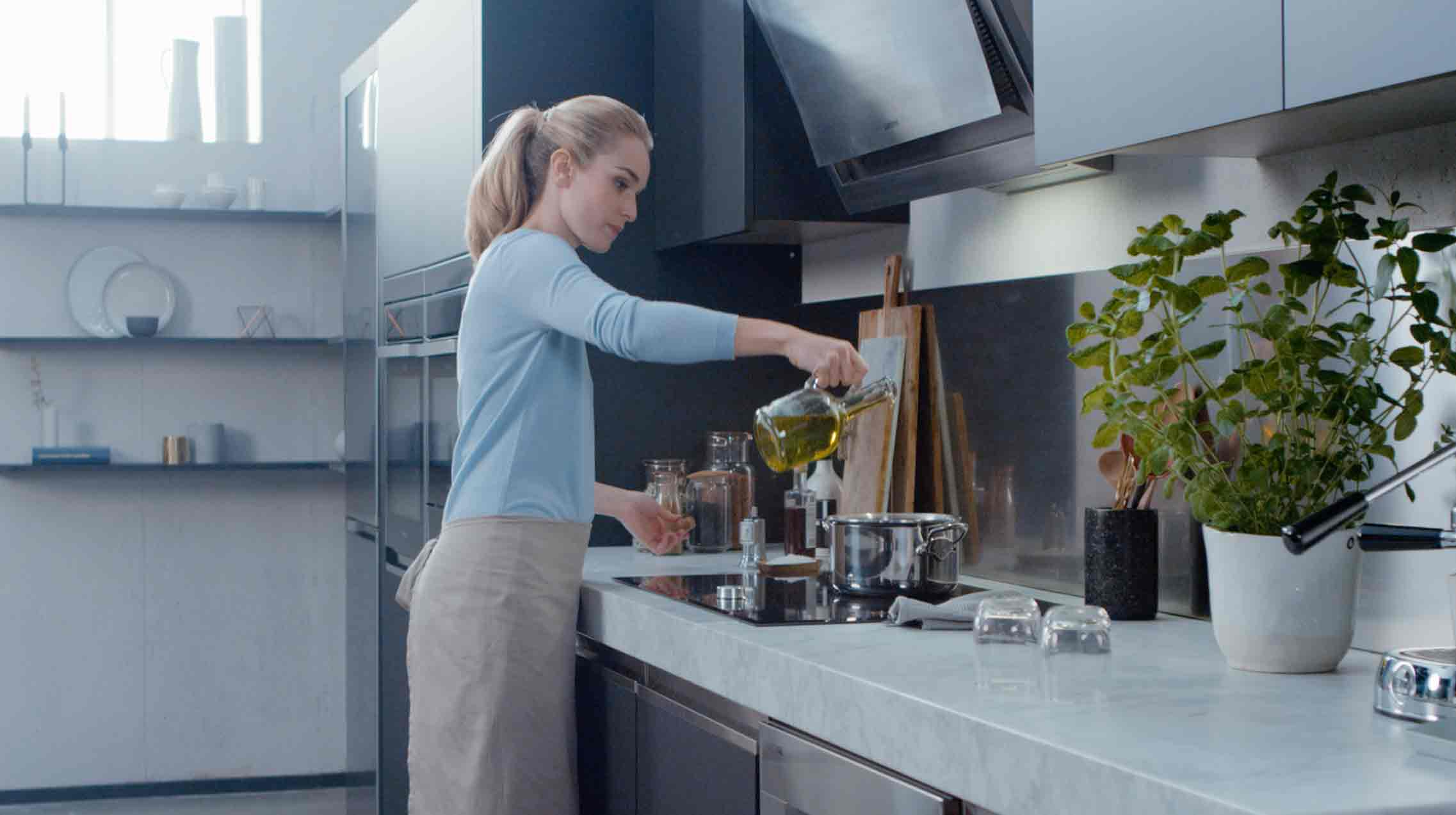 Samsung-chef-collection4